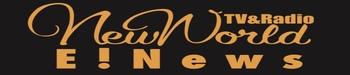 Newworld TV &Radio E!News